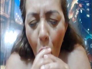 Video 1542603001: milf cam girl, milf action, milf pussy, straight milf, colombian milf, milf pmv, european milf, american milf