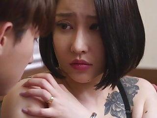 Korean Steaming hot Film –  Bosomy Horny milf(2020)