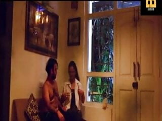 Jism Ki Bhook 2021 S01E03 webmoovies