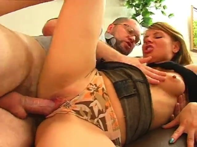 Mature Secretary Fucked And Licked By Her Young Boss F70 Boss