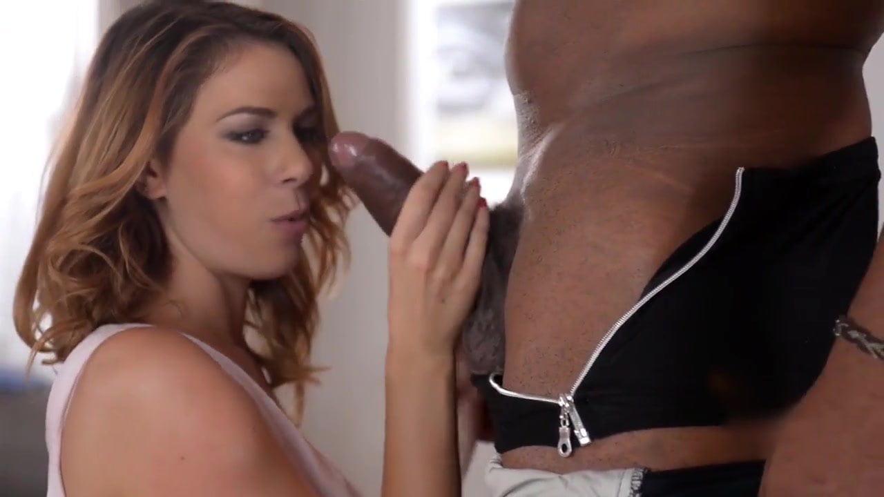 Ani Lorak Sex Video 19 ani din bucuresti - big tits, hd videos, romanian - porn8