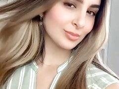 aaliya beautiful sexy desi video call