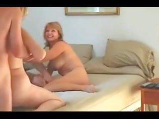 lesbian girls seducing each other