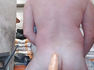 سکس گی JDS چاق و چله ته قنداق تفنگ گونه برهنه ها Str8 شخص مقعد dildo رقص همراه با برهنگی تدریجی رقاصه وب کم اسباب بازی های جنسی فیلم های HD استمناء در فضای باز آماتور مقعد