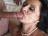 Hotest girls alive having sex