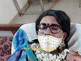 سکس گی Indian crossdresser model Lara D'Souza sexy video indian (gay) hot gay (gay) hd videos handjob  gay movie (gay) gay crossdresser (gay) cum tribute  crossdresser  bukkake  blowjob  bdsm  bareback  anal