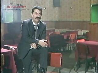 Nilgun Saryli - Bitmeyen Kavga 1987