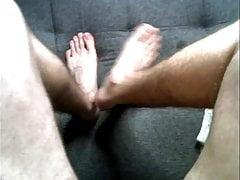 legs feet kiabigdick