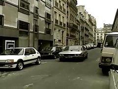 Les Rendezvous De Sylvia 1989