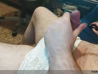 سکس گی White lingerie on fat cock your Love daddy private camshow!! striptease  massage  latino  hunk  hd videos gay love (gay) gay joi (gay) gay jerking (gay) gay daddy (gay) gay cock (gay) fat gay (gay) cum tribute  chubby gay (gay) big cock  bdsm  bbw gay (gay) amateur