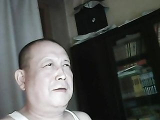 chinese daddy 021