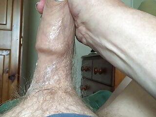 سکس گی A big torch stretches a big foreskin sex toy  hd videos gay cock (gay) british (gay) amateur