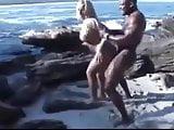 nude female bodybuilders xxx