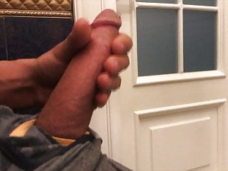 My big cock (Part 5)
