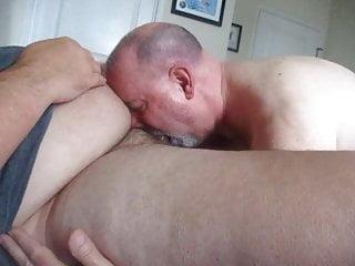 meleg harc pornó