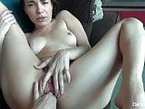 Sexy home movie with Dana DeArmond & Sovereign Syre