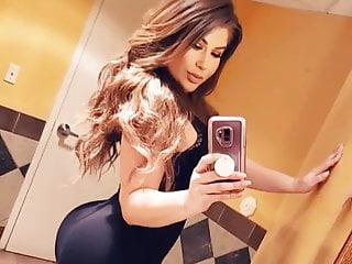 Putita De Instagram