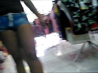 lapa de bucetas das morena na loja big cameltoe brunette - Bild 3