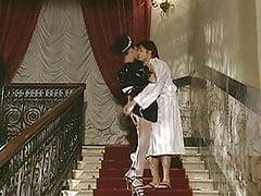 maid 01 of 05