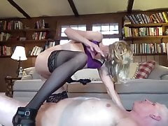 daddy's girlfree full porn
