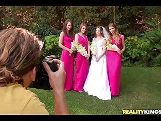 Upskirt Hd Videos video: Wedding Pictures