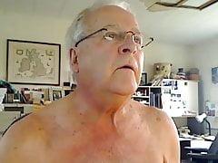 handsome english grandpafree full porn