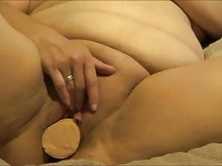 Play...