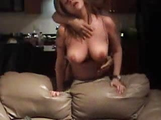 bouncing titties and doggy