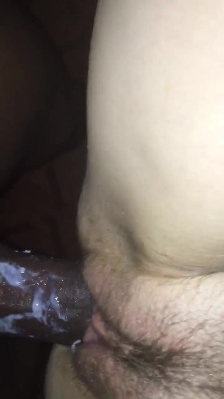 White Teen Suck Bbc Car