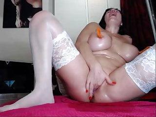 hotjuliaPorn Videos