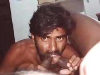 Hot Sri Lanka tamil boys