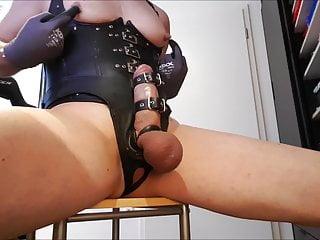 Nipple Slut