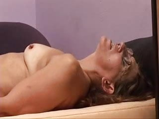mature women fucked and licked by young guy