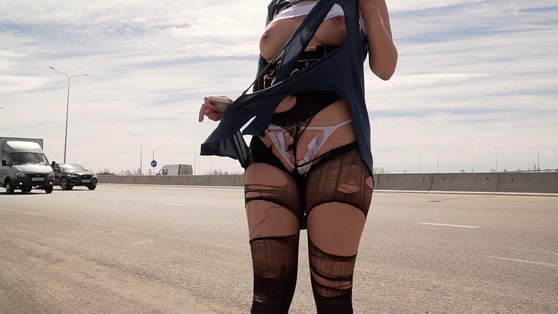 ultra hd sexy nude bbw gifs