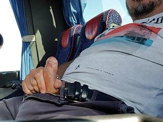 Bus...