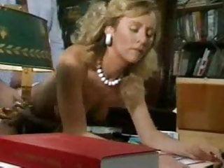 Ursula gaussmann gr 2...