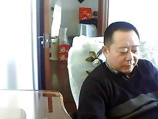 china uncle