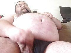 smoke & chub wankfree full porn