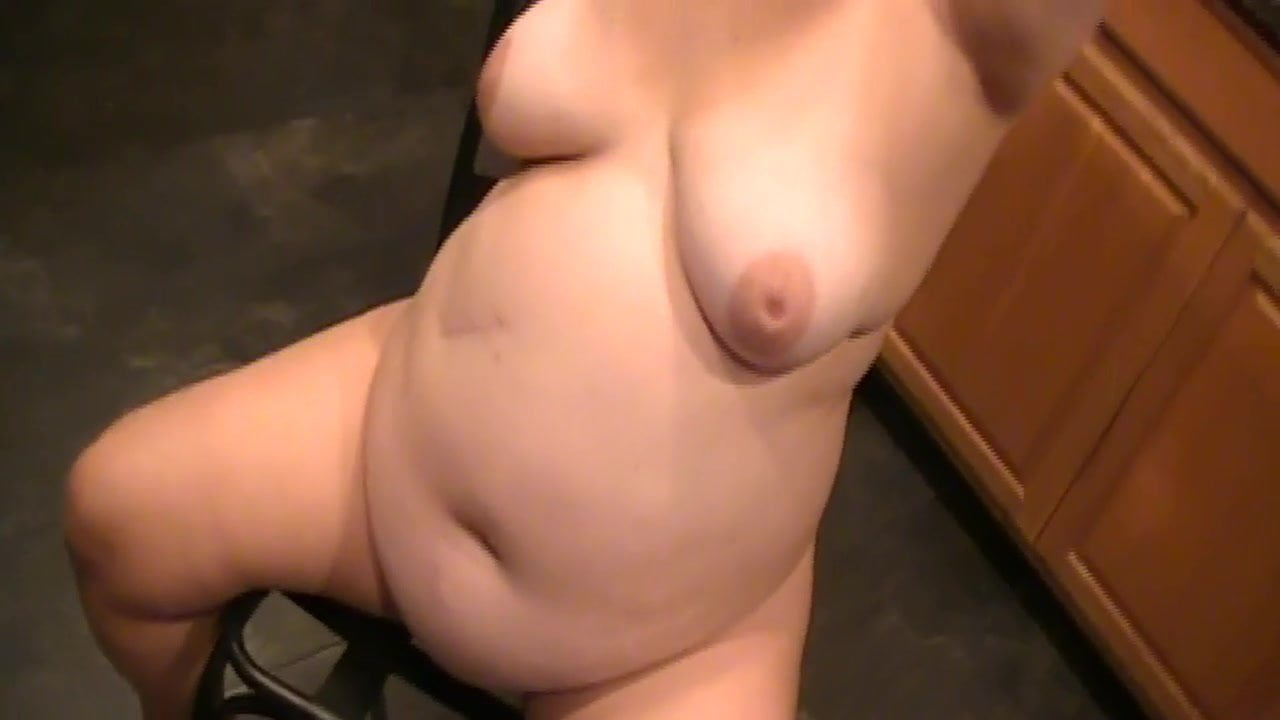 Amateur Mature Bbw Wife