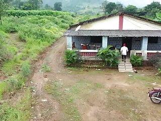 Sex with Desi village whore