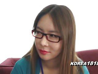 KOREA1818 COM韓國女士眼鏡