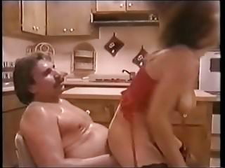 Frank james in girls who eat cum 90...