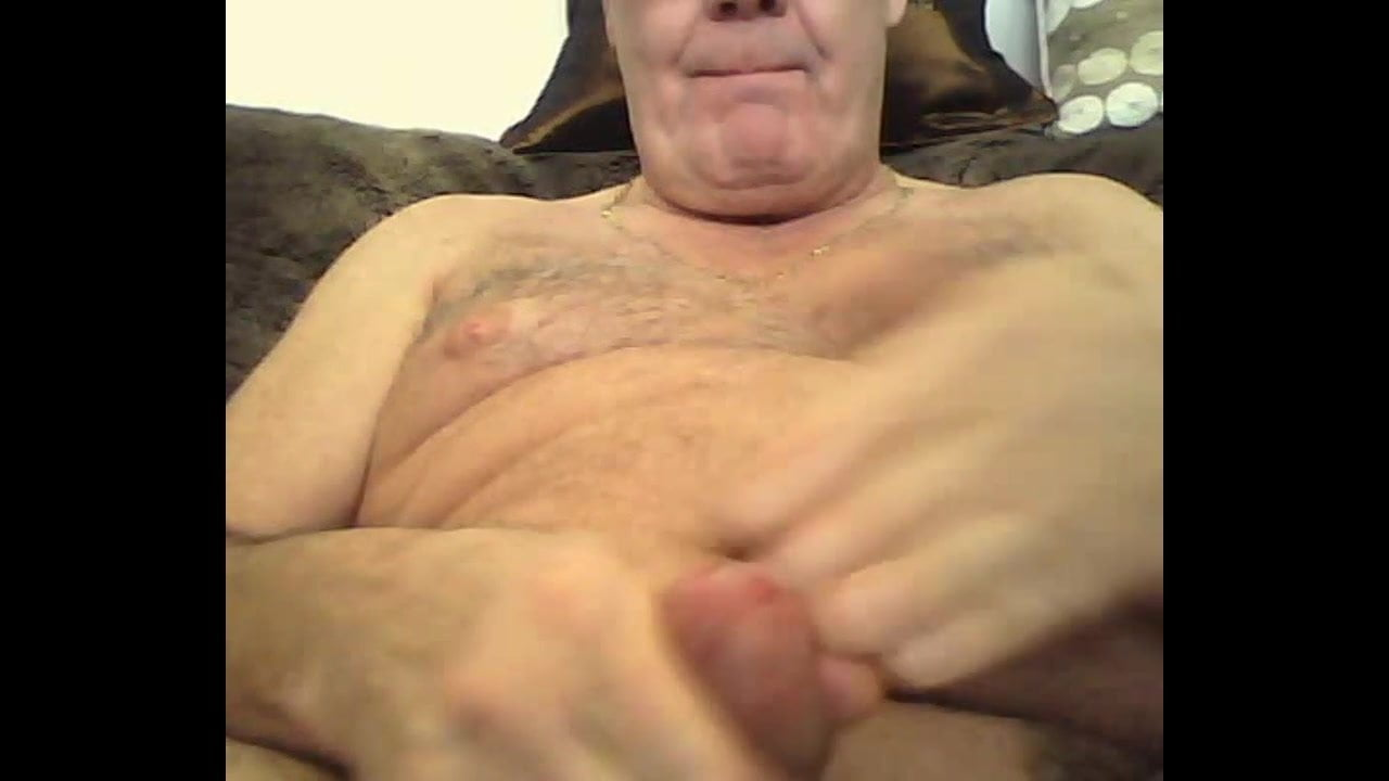 Grandpa lick my pussy Grandpa Lick Grandma Pussy On Cam Grandma Grandma And Grandpa Lick My Pussy Mobileporn