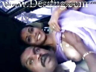 Telugu lanja