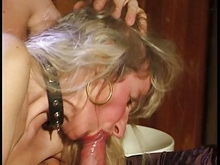 The Swinger Experience Presents BUKKAKE GANGBANG SPERMSHOTS FACIALS CUMSHOT