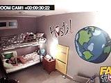 Fake Hostel - Selfie crazed teen gets fuck of her young life