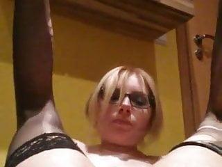 My Perv Mom Porn