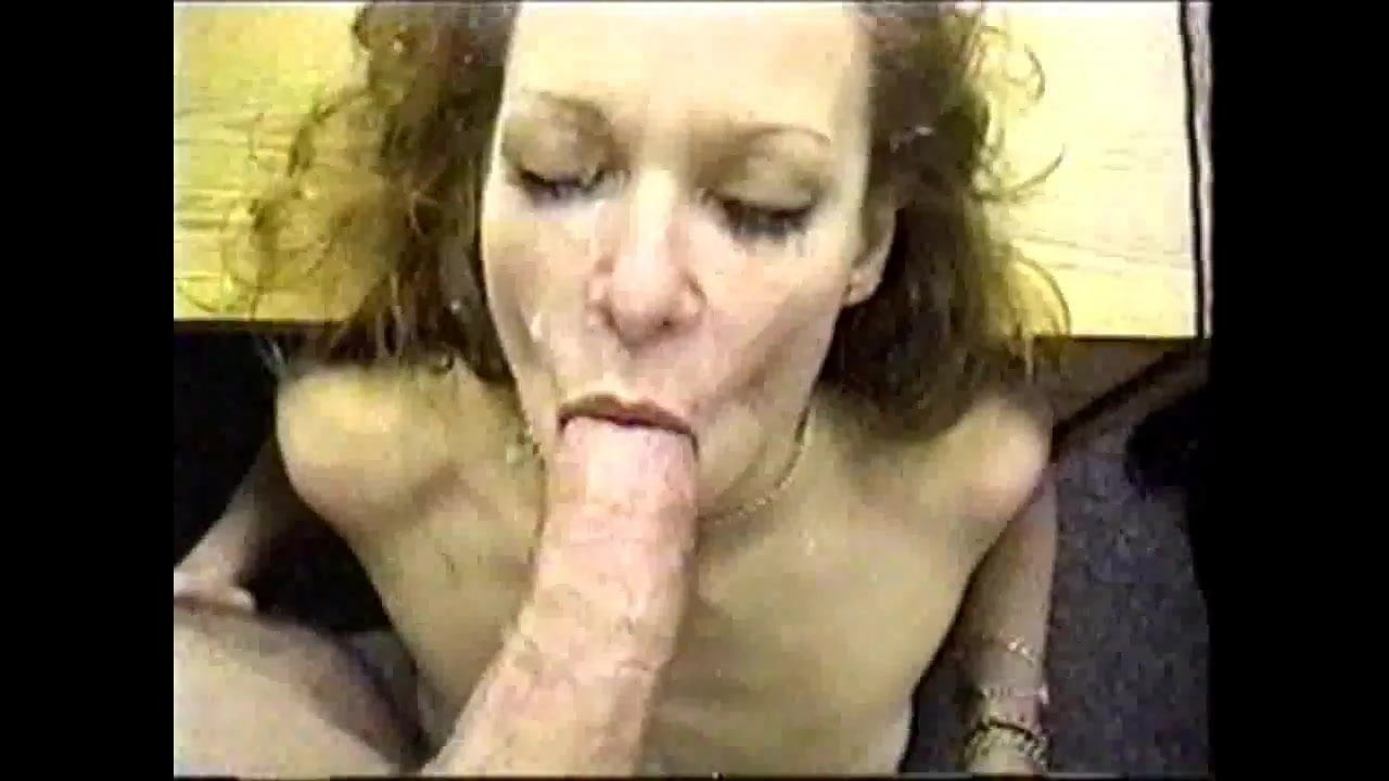 Girlfriend Anal Dirty Talk