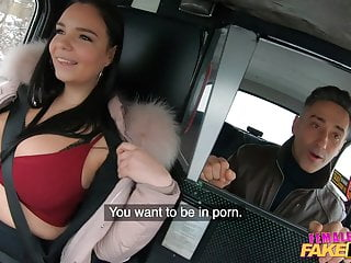Female Fake Taxi – Big Breasted Sofia Lee Gets her ass fucked<div class='yasr-stars-title yasr-rater-stars-vv'                           id='yasr-visitor-votes-readonly-rater-dfd340ed66f6e'                           data-rating='0'                           data-rater-starsize='16'                           data-rater-postid='943'                            data-rater-readonly='true'                           data-readonly-attribute='true'                           data-cpt='posts'                       ></div><span class='yasr-stars-title-average'>0 (0)</span>