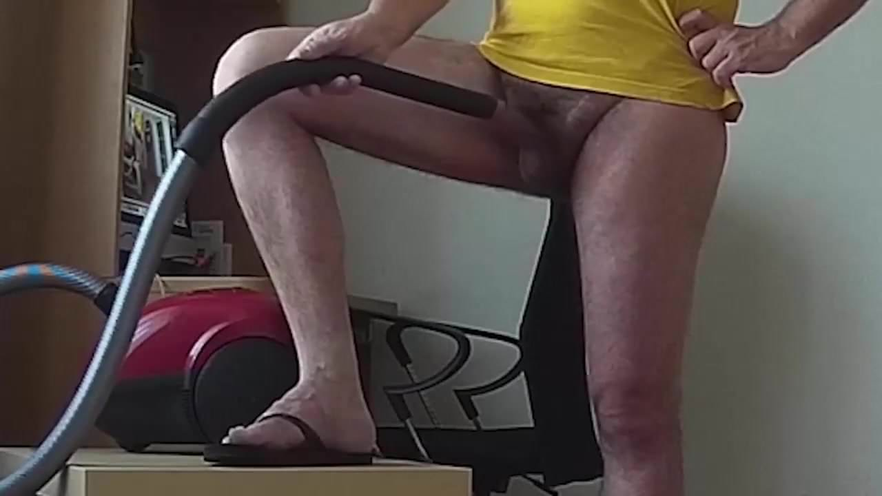 amature gay public bathroom sex tumbler